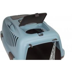 Purina DOG CHOW Puppy Chicken