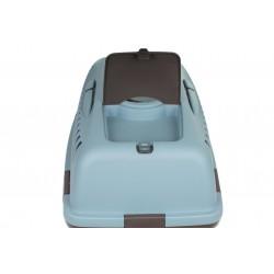 Purina DOG CHOW Mature Adult Chicken
