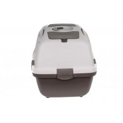 Purina DOG CHOW Mature Adult Lamb