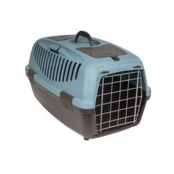 PURINA CAT CHOW URINARY UTH