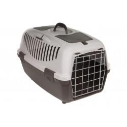 ROYAL CANIN saszetka Dachshund Adult