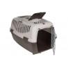 ROYAL CANIN saszetka Chihuahua Adult