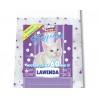 ROYAL CANIN saszetka Yorkshire Adult 12x85g