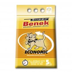 Versele Laga COMPLETE CHINCHILLA & DEGU pokarm dla szynszyli i koszatniczek