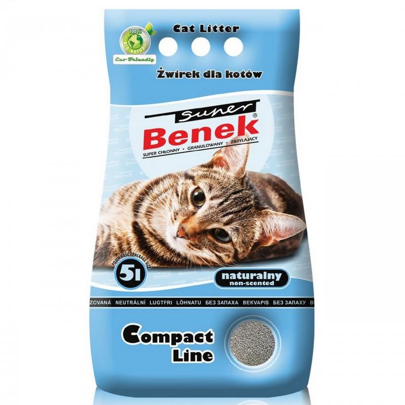 Versele Laga COMPLETE RAT & MOUSE pokarm dla szczurów i myszy