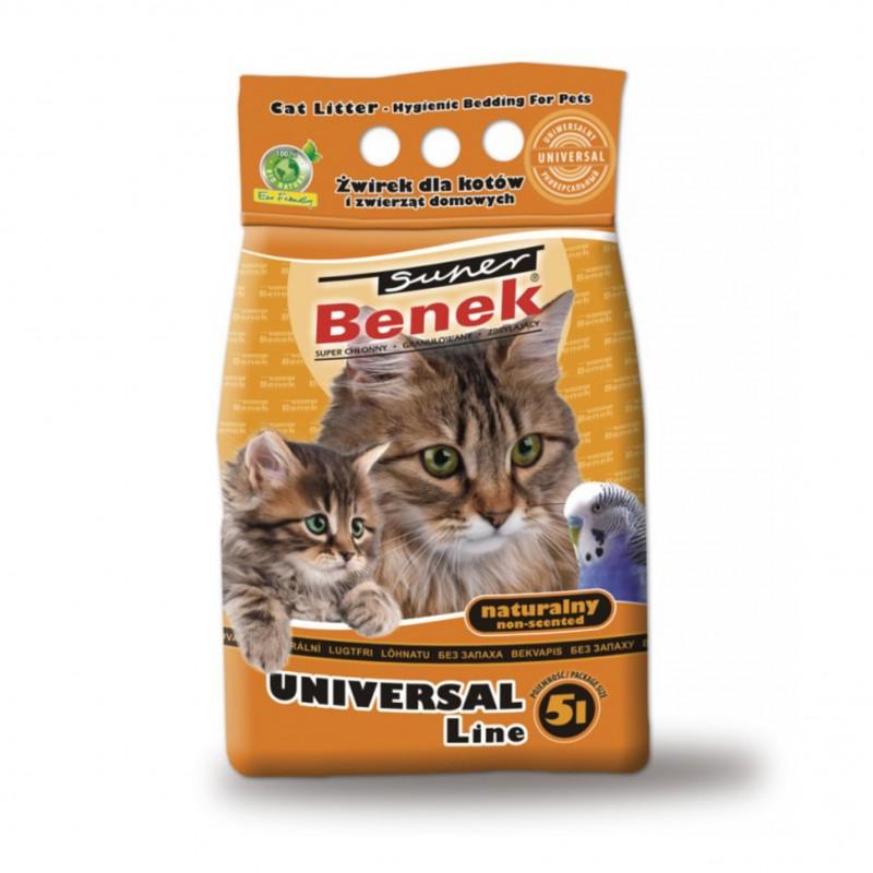 Versele Laga CRISPY MUESLI pokarm dla królika