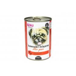 ROYAL CANIN Persian 10kg