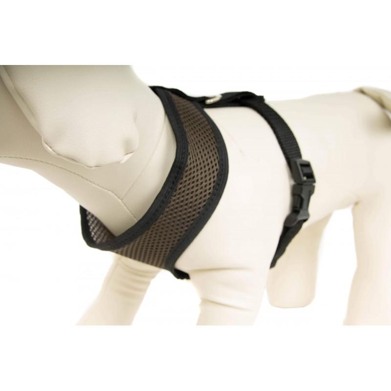 Eukanuba ADULT LARGE BREED CHICKEN