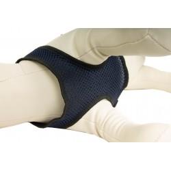 NESTOR kolba dla królika ZIOŁOWA