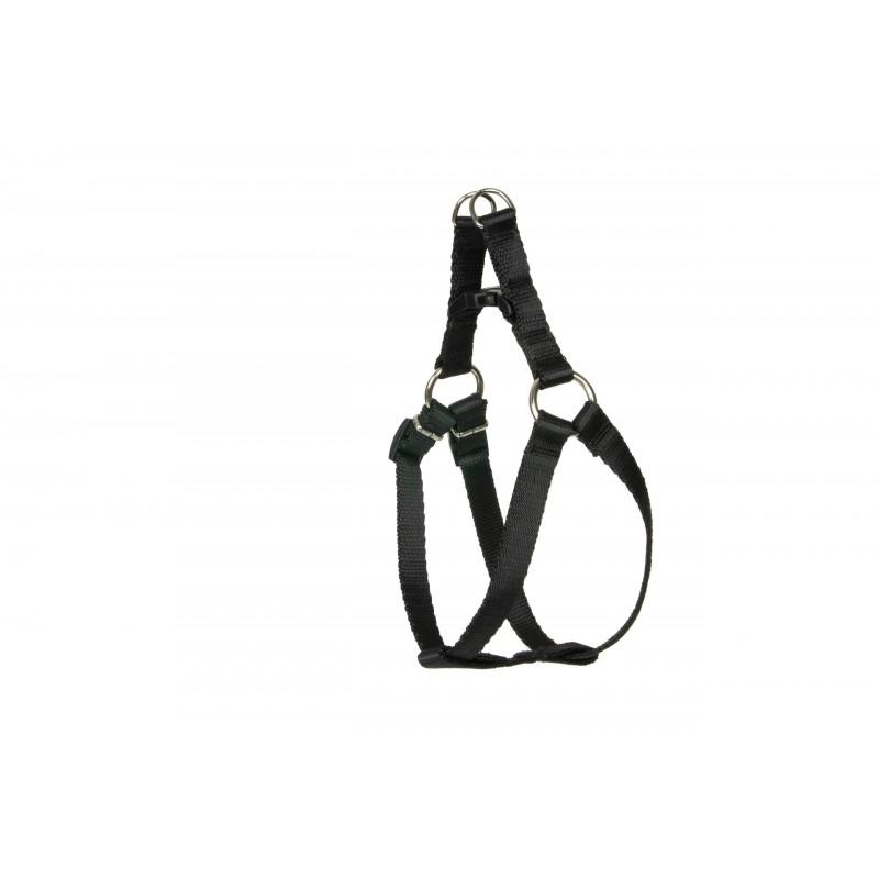 Megan Karma dla ptaków zimujących