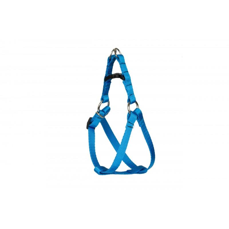 Chico GAMMARUS pokarm dla żółwi i dużych ryb