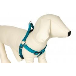 Megan Karma dla ptaków zimujących 1L