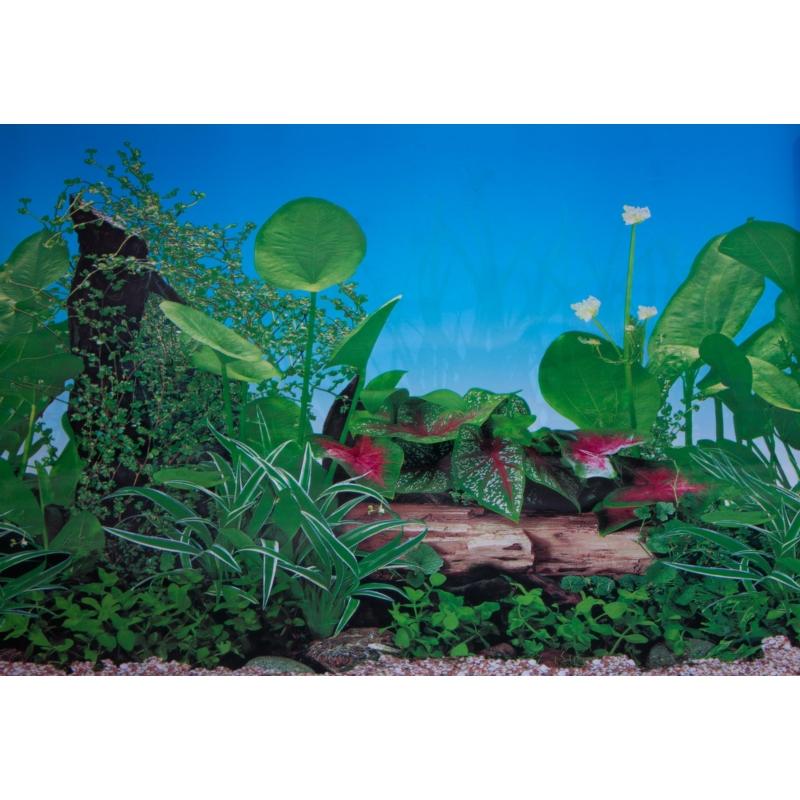 MODERNA Toaleta dla kota FLIP CAT JUMBO +filtr i łopatka