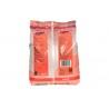 TropiDog Premium Junior S/M Turkey & Rice
