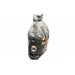 Nestor Pokarm dla średnich papug Owocowo-Warzywny 3L