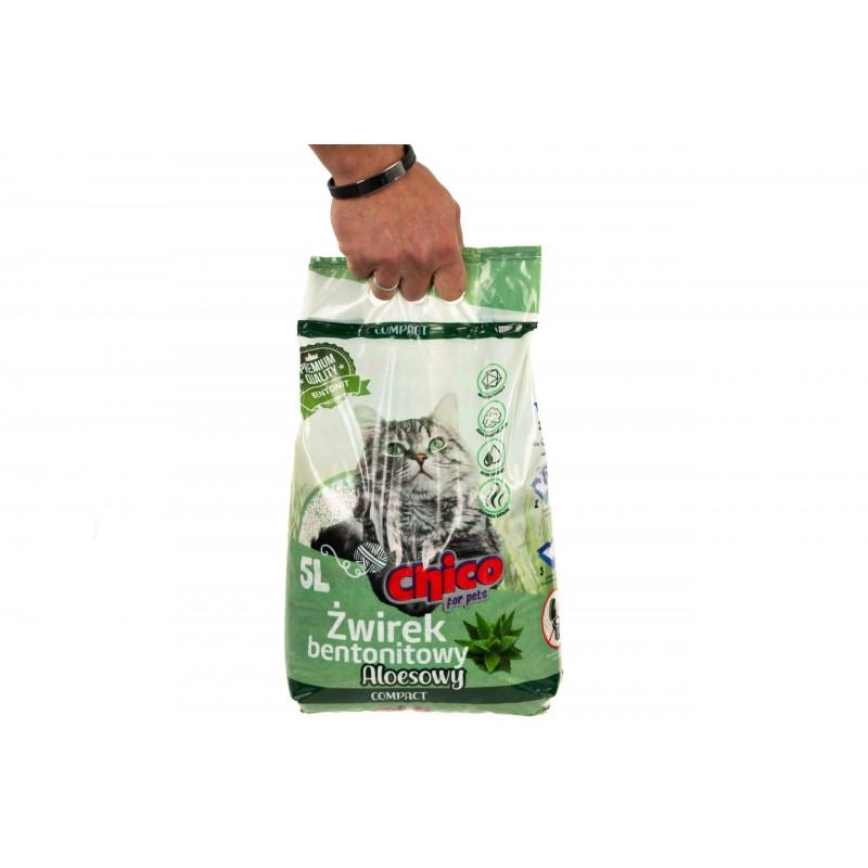 FARMINA N&D Low Grain ADULT Medium Codfish & Orange 12kg