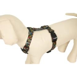 TETRA Włóknina FF do filtra EX 1200 i EX 1200 PLUS
