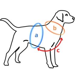 TETRA Wkład BF gąbka do filtra EX 1200
