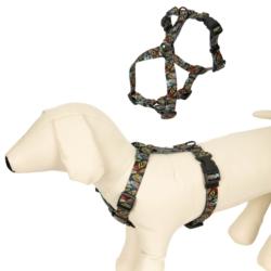 CURVER Pojemnik 6kg 15L na karmę dla psa