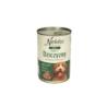 BRIT Premium By Nature JUNIOR M medium