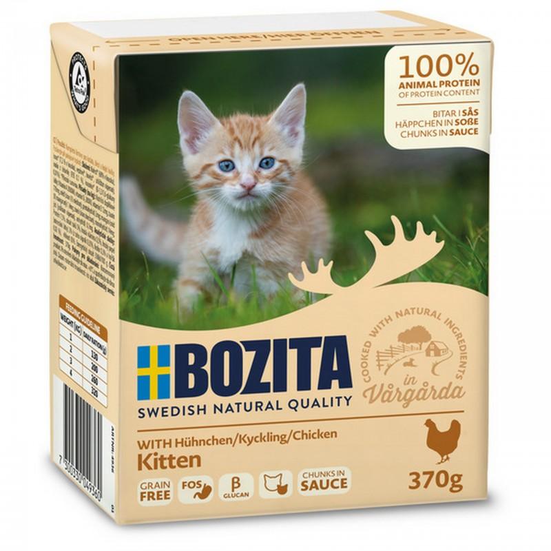BRIT Premium By Nature SENIOR S-M