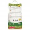CURVER Pojemnik 10kg 27L na karmę lub żwirek dla kota