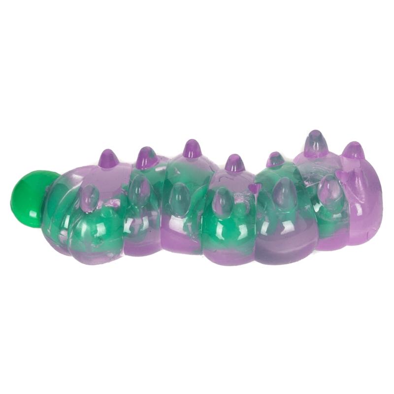 BOZITA Robur GRAIN FREE Reindeer