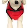 TRIXIE Pasta do zębów dla psa MIĘTOWA 100g