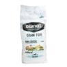 Stefanplast Miska plastikowa BREAK 0,6L
