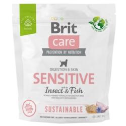 BRIT Care CAT ANGEL I'M DELIGHED SENIOR
