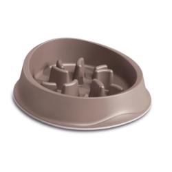 Akwarium proste 50x30x30cm 45L
