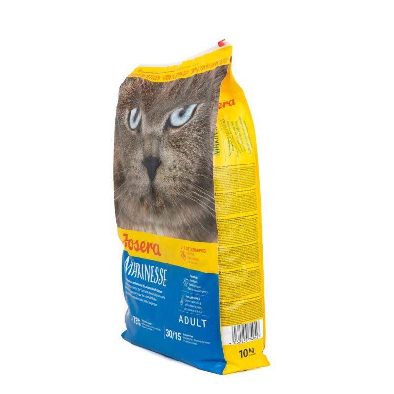 BOZITA Puppy & Junior WHEAT FREE