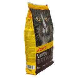 BOZITA Lamb & Rice WHEAT FREE