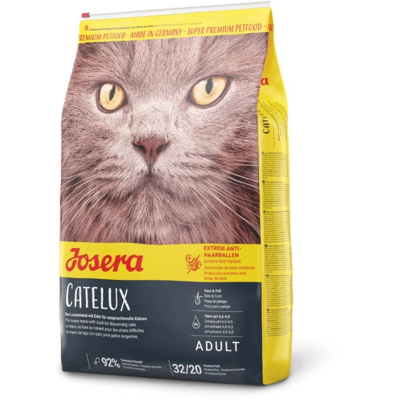 BOZITA X-LARGE