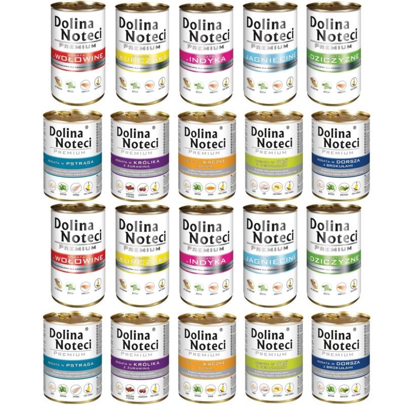 ARION Friends JUNIOR Chicken 30/14