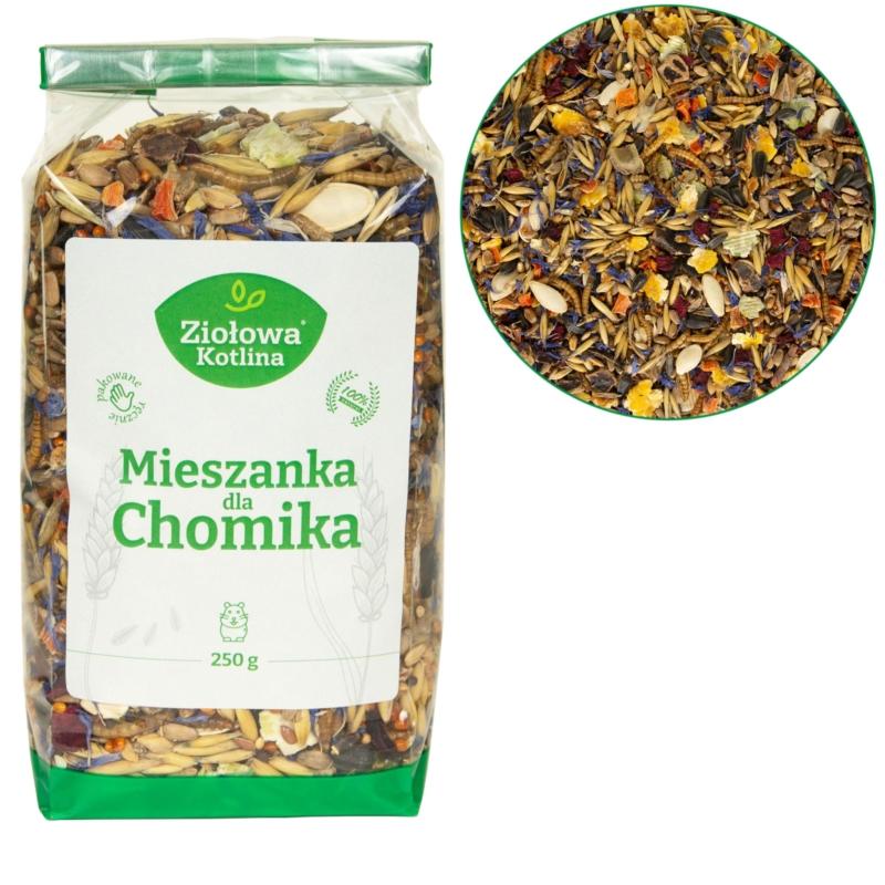 ARION Friends ADULT CAT Sensitive Lamb 31/15