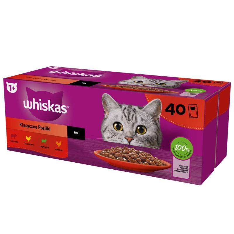 TRIXIE Zestaw na psie odchody PLASTIKOWE ETUI