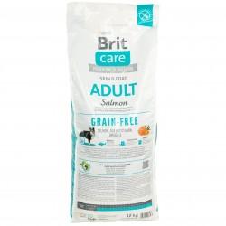 TRIXIE Karta DO USUWANIA KLESZCZY z plastiku 8cm