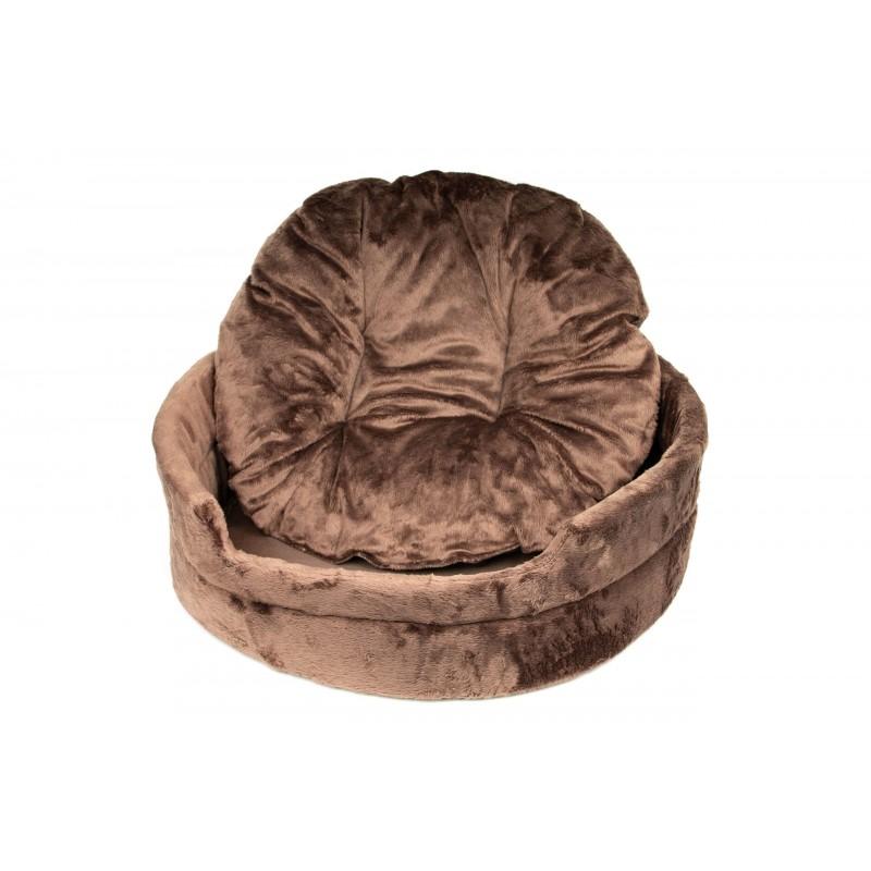 TRIXIE Miska ceramiczna dla kota CAT PAWS 0,15L 12cm