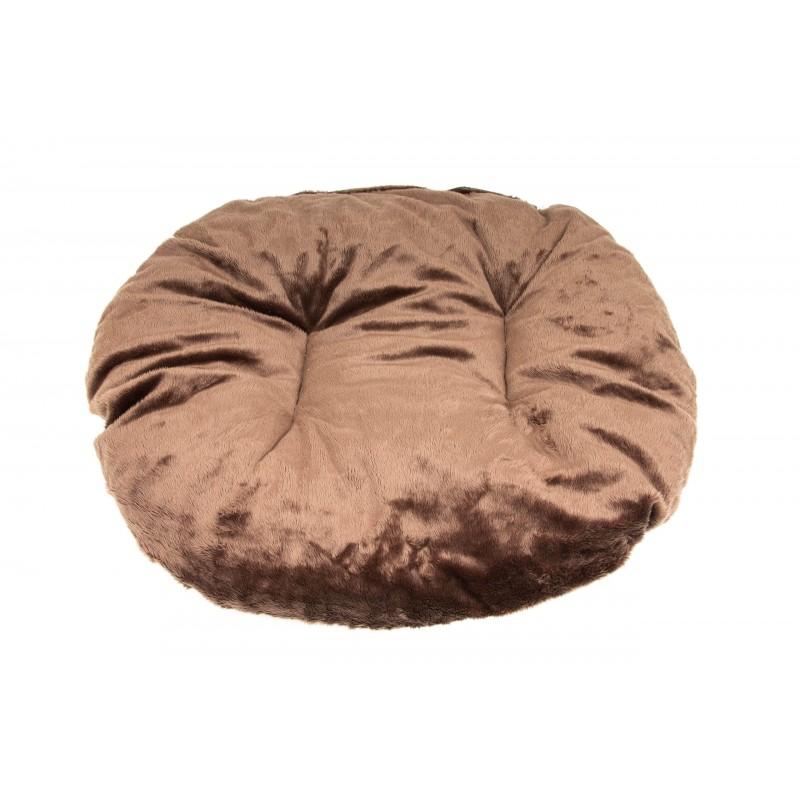 TRIXIE Podkładka pod miski My Princess różowa 44x28cm