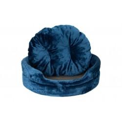 TRIXIE Miska ceramiczna dla kota KOLOR 0,3L