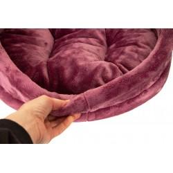 TRIXIE Miska ceramiczna dla kota THANKS FOR SERVICE 0,3L/15 cm