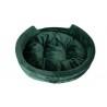 TRIXIE Miska ceramiczna dla kota SILVER 0,3L / 11cm