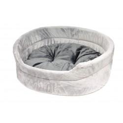 TRIXIE Trawa dla kota