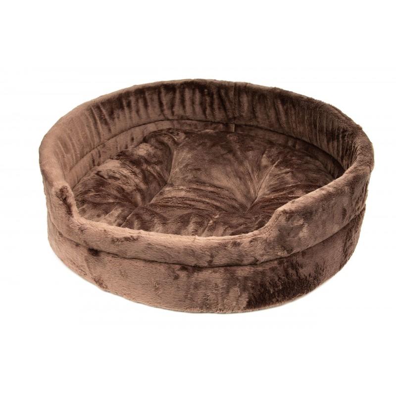 TRIXIE Drapak dla kota wieża 50cm