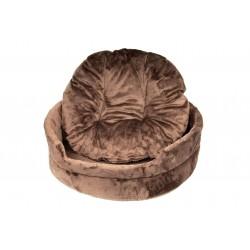 TRIXIE Zestaw do czyszenia zębów dla psów