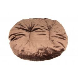 AQUAEL filtr wewnętrzny UNIFILTER UV 500