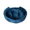 TRIXIE Spray leczniczy do łap 50ml