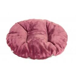 TRIXIE Ryba sucha przysmak dla kota 50g