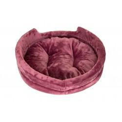 TRIXIE Szampon dla psa Koloryzujący 250ml